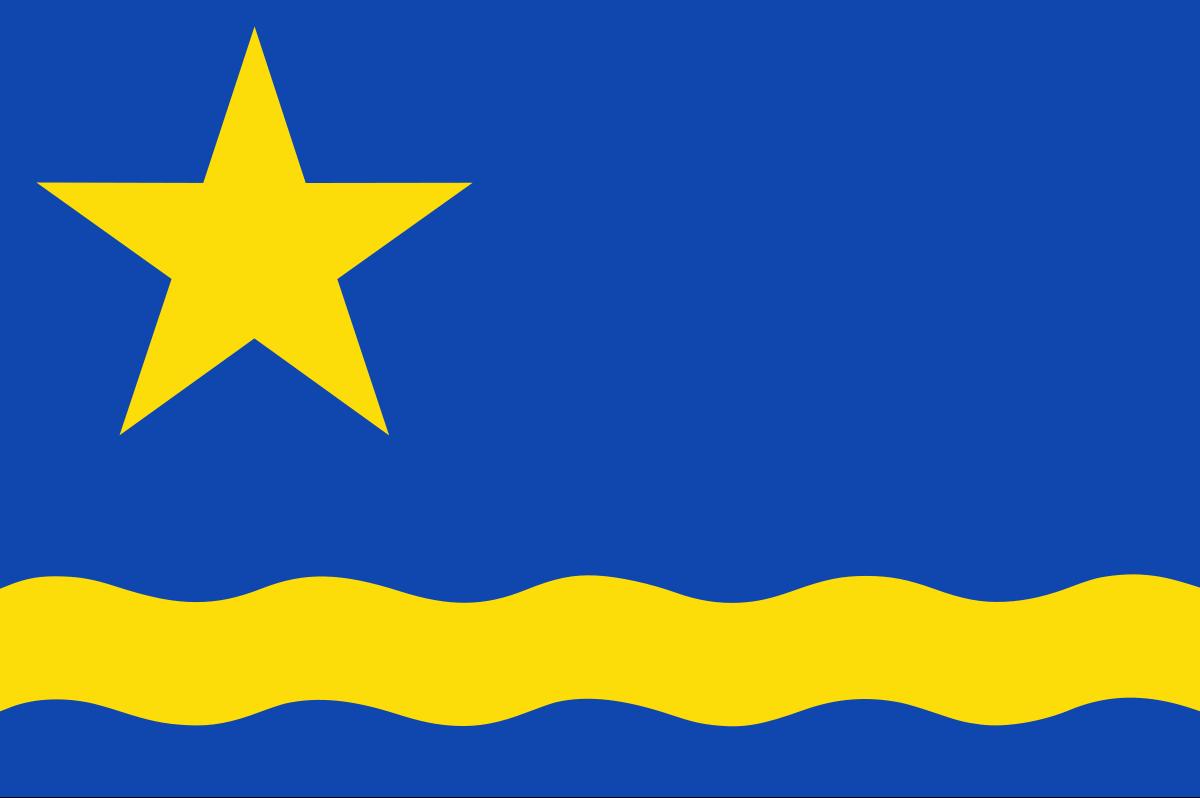 Scharnegoutum | Skearnegoutum